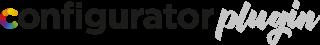 WpConfigurator Plugin